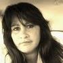 Linnette Diaz