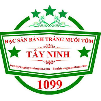 Who is thành nguyễn?