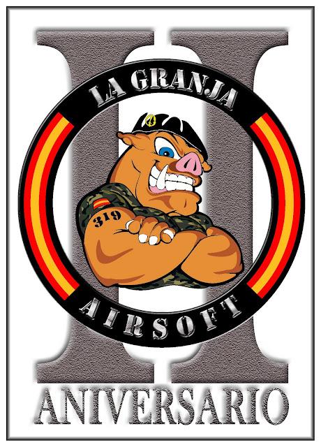 II Aniversario La Granja Airsoft 26/02/12 GORRINO%2525203%252520copia