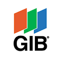 GIB12256 GIB