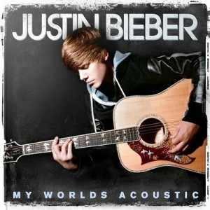 Sejarah musisi | Sejarah biografi justin bieber | Myworldsacoustic_Justin+Bieber