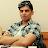 Faisal Nawaz avatar image