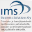 IMS Business Solutions Oy's profile photo