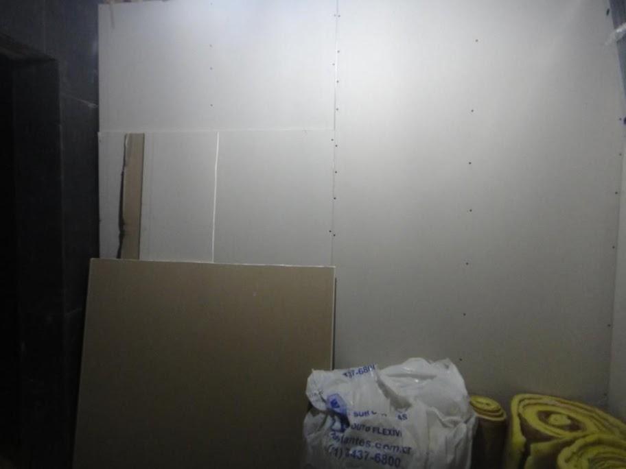 Construindo meu Home Studio - Isolando e Tratando - Página 4 DSC03675_1024x768