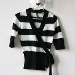 Re-knit Sweaters