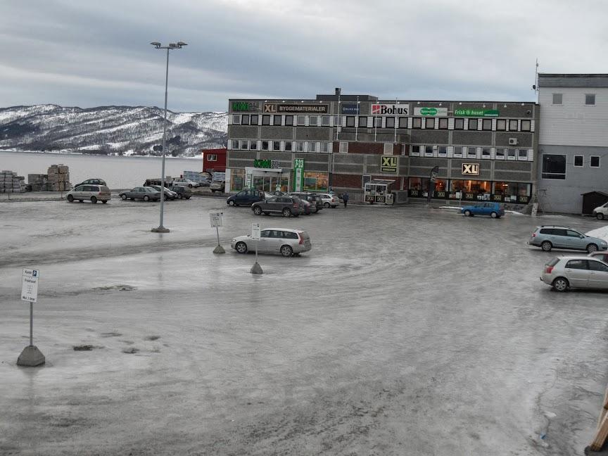 Norvège mars 2014 SAM_1456