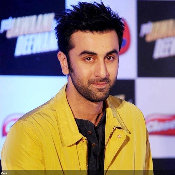Ranbir Kapoor: After his split with Deepika Padukone, Ranbir has been known for his growing proximity with Katrina Kaif.