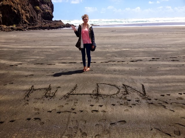 new_zealand_beaches_piha_stephanie_lauren