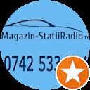 Magazin Statii Radio