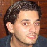 António Paulo Dias Pestana 550 INF