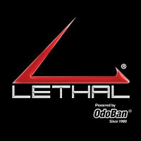 Profile picture of Lethel Venture