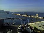Venta de áticos en Ceuta Capital,