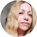 Laura Sánchez Lorenzo