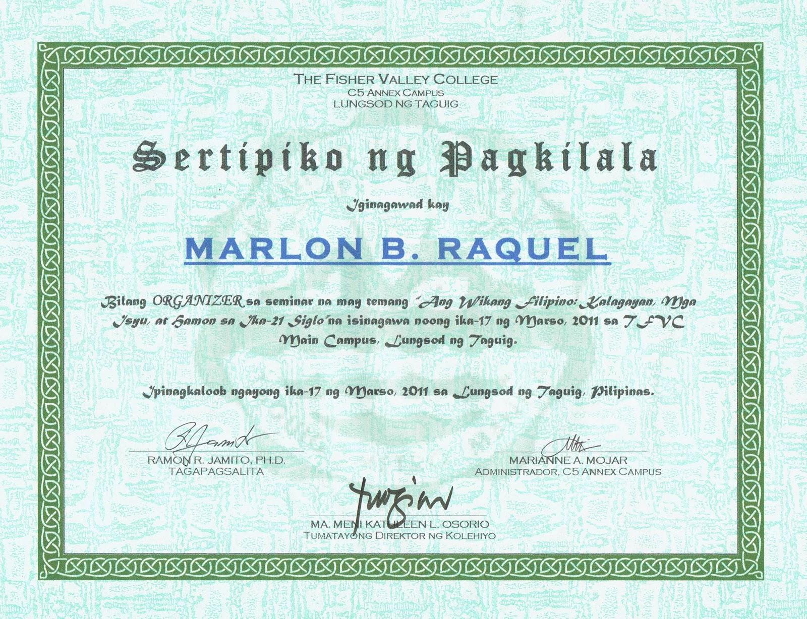 Mga Title Ng Thesis Sa Filipino Thejudgereport146 Web Fc2 Com