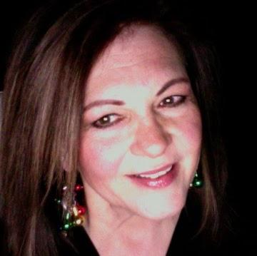 Janet Koch