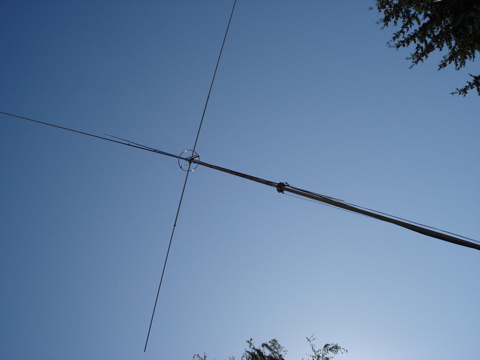 11 Meter Cb Antennas 2mt454 Homemade Antenna Wiring Diagram