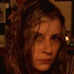 Erin Hobbs