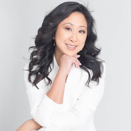 Denise Yee Photo 12