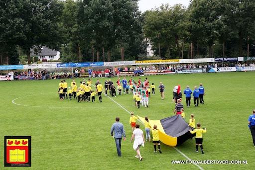 oefenwedstrijd SSS'18 overloon NEC Nijmegen 03-09-2013 (11).JPG