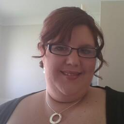 Danielle Paul