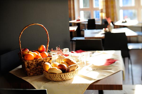 Hotel Kapeller, Philippine-Welser St 96, 6020 Innsbruck, Austria