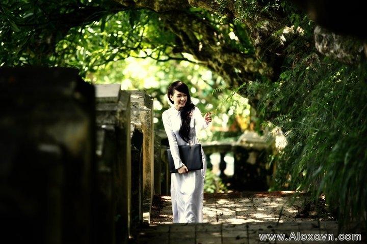 Aloxovn.com Angela Phuong Trinh2 5 Angel Phương Trinh