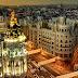 Sitios especiales en Madrid
