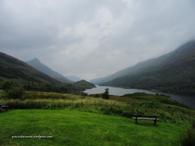 - Passeando até à Escócia! - Página 15 DSC03257