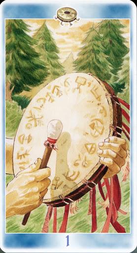 Таро Шаманов (Shaman Tarot) Taro%25252520037