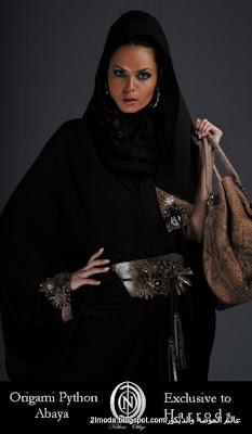 414031b3a منتديات الموضة و ازياء العرب: ازياء و الموضة للمحجبات