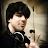 Fernando Puch avatar image