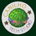 Andre Canilho