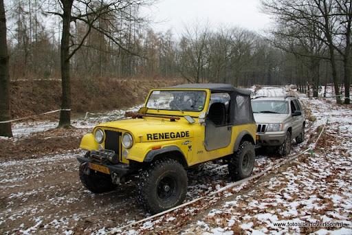 4x4 rijden overloon 12-02-2012 (8).JPG