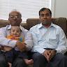Dr. Ramana Murty Govindaraju