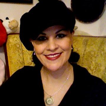 Teresa Pelayo