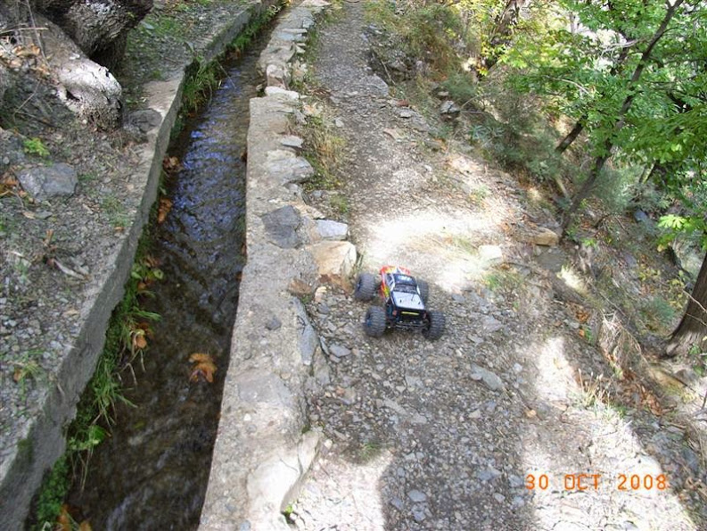 My RC Expedition from Almeria in Spain RIMG0136%2B%28Medium%29