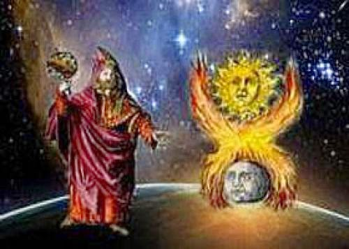 Secrets Of The Universe 7 Laws In Hermetic Philosophy