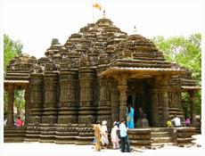 shiv_temple_ambarnath_maharastra