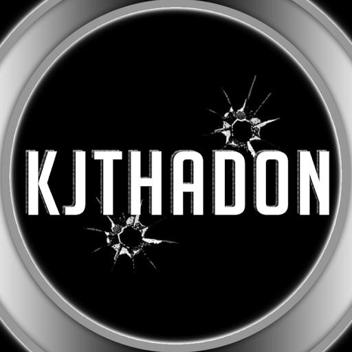 KJThaDon PSN