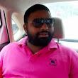 Srikanth R