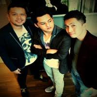 Download Lagu 3 Composer-Salah Benar