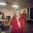 Linda R Clark avatar image