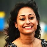 Sangeeta Majumdar
