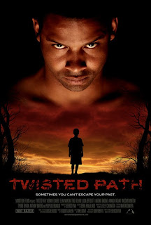 Twisted Path (2010) Online