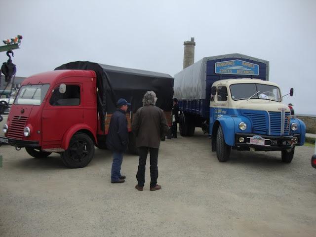 Sortie Camping - Calandre et Torpédo DSC05375