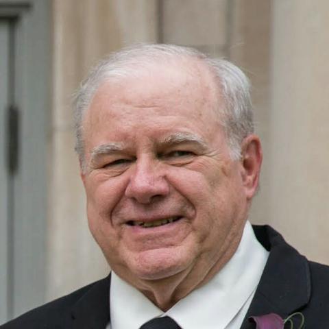 John Schilling