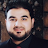 Yaser Abu-khudier avatar image