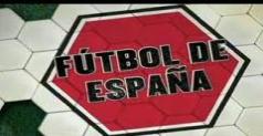 Goles Levante Athletic Bilbao [3 - 0] Resultado futbol españa