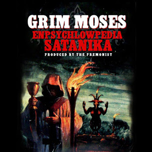 Grim Moses - Enpsychlowpedia Satanika