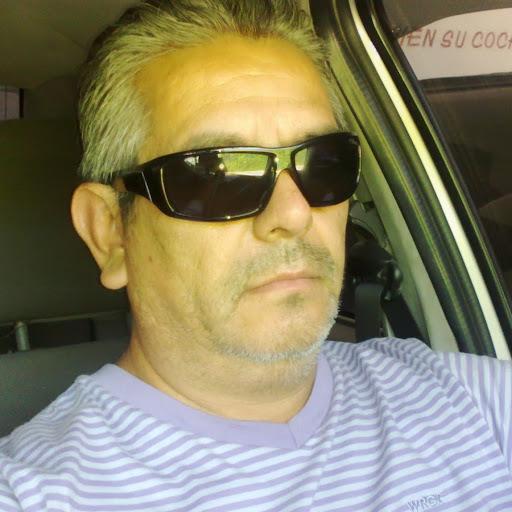 Horacio Romero